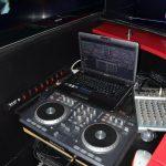 Звук Dolby Prologic, усилители Macintosh