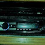 Музыкальная аппаратура для вашей незабываемой вечеринки